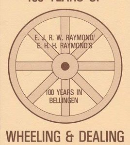 100-Years-of-Wheeling-and-Dealing.-268x400