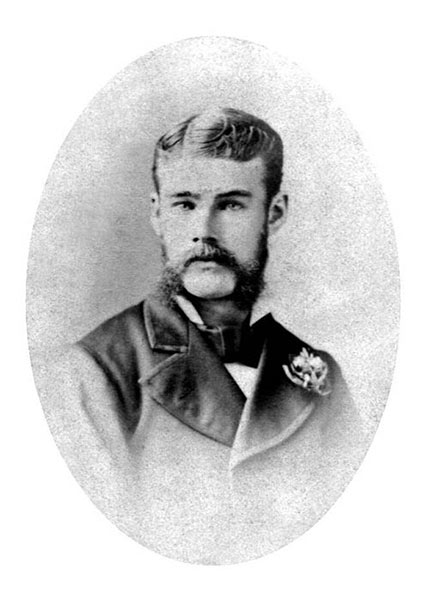 Clement-Hodgkinson-1818-1895-was-a-very-young-man-at-the-time-of-his-expeditions-to-the-Bellinger-in-1841-and-18421