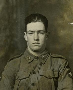 Heathcote,-Ernest-John-(Alias-Frederick-M-Whatson)
