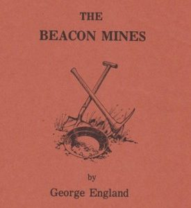 The Beacon Mines by George England