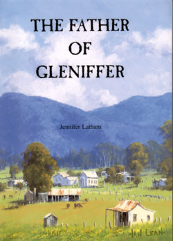 The Father of Gleniffer