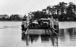 South-Arm-and-Raleigh-Ferry-Service