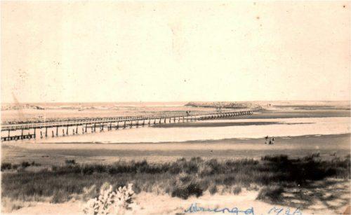 Urunga Board Walk 1926-02022D